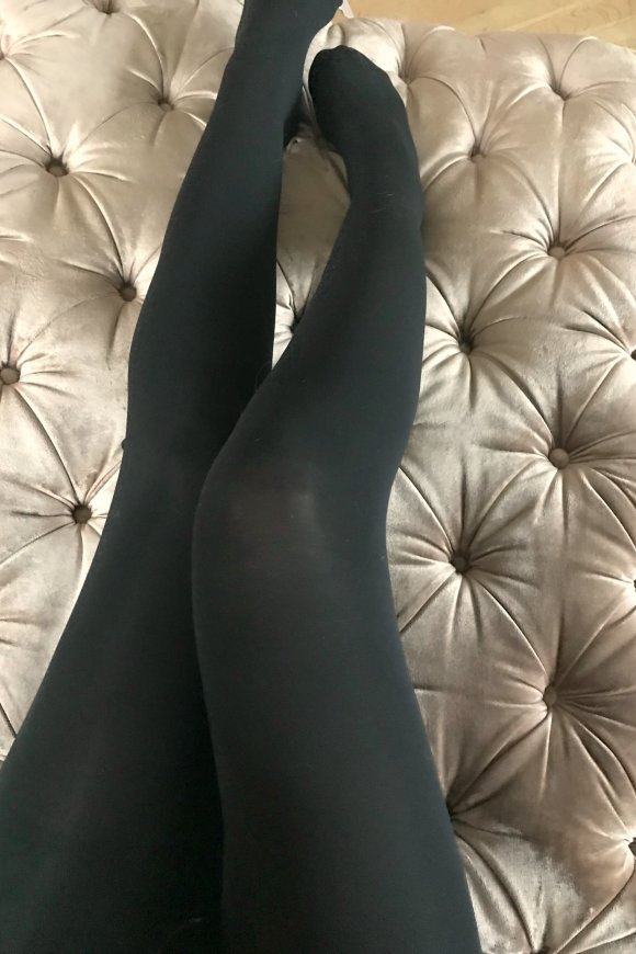 NDP - Natalie Tights 9908