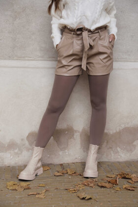NDP - Ever Shorts S9576